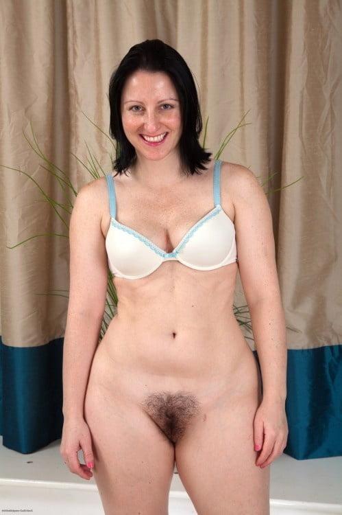 Breast Development