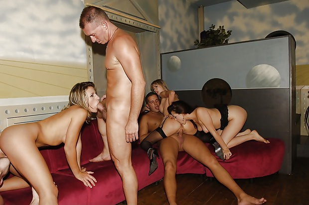 Anature orgy tubes, download porn video torrents