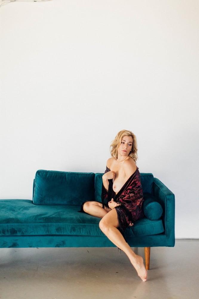 Ashley teamed with aimee-6041