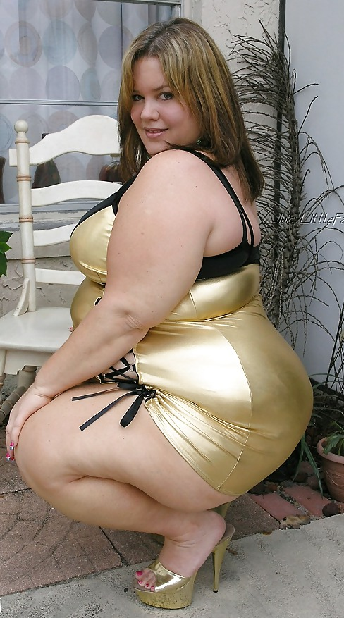American naked fat girl naked spice twin