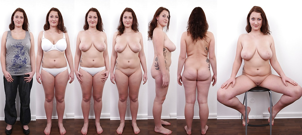 french-lick-woman-chubby-getting-it-nude-mexican