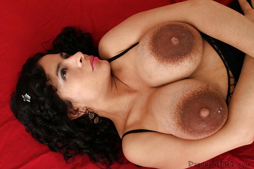 необычные груди сосков порно быстро быстро