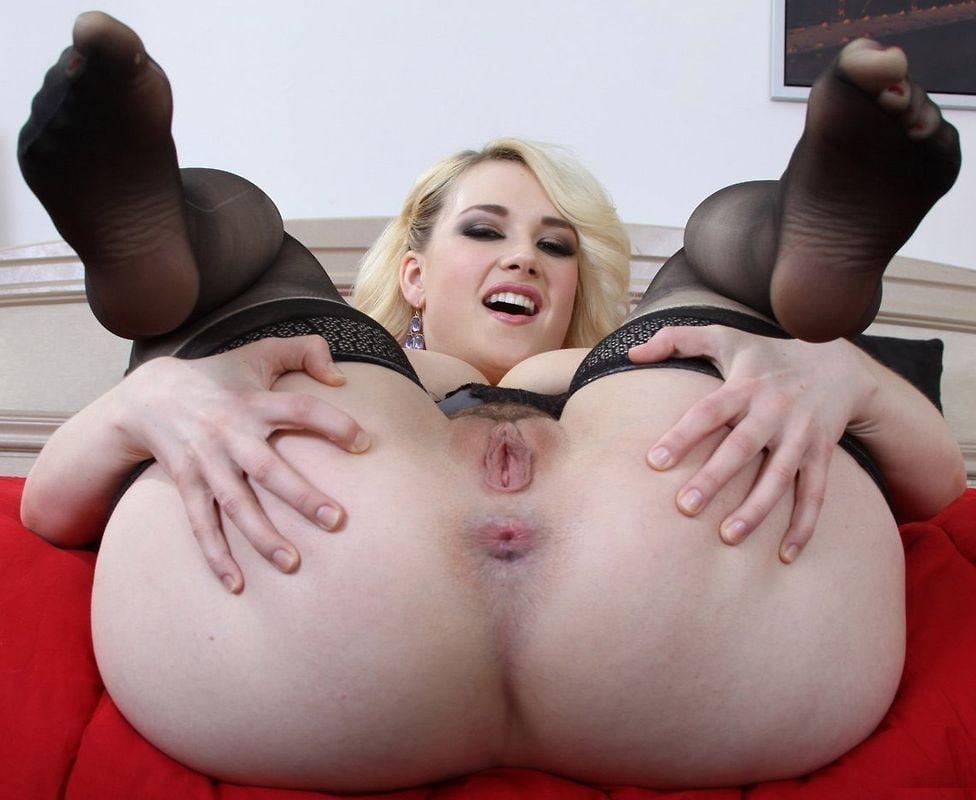 порно сири сакс губки