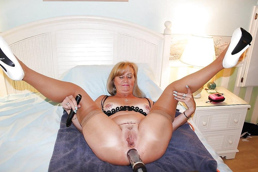 Horny mature women xxx-7533