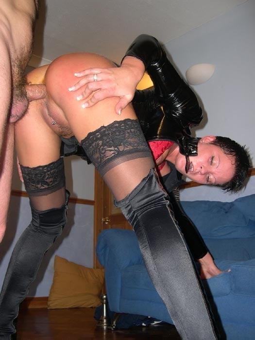 Georgia tech fuck girl masturbating xxx