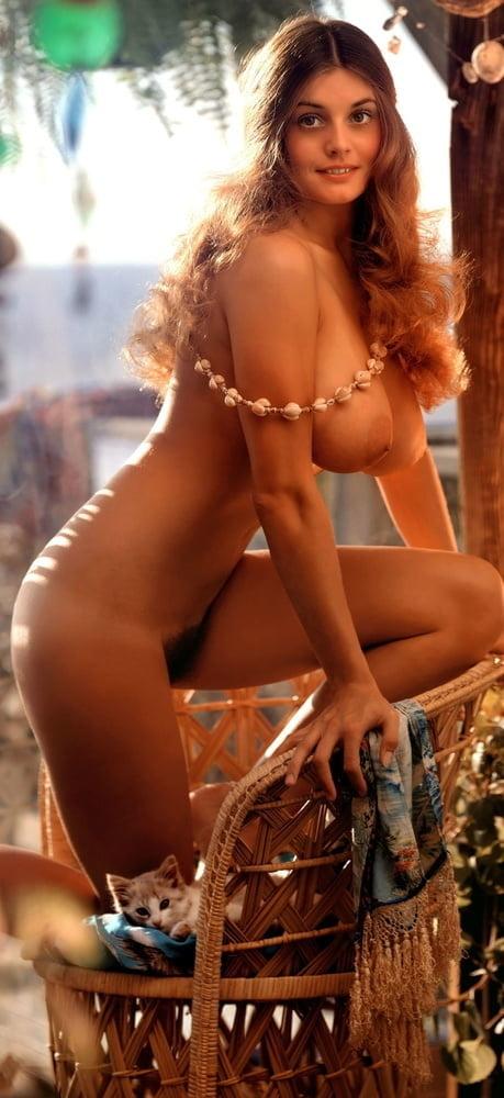 Curvy women porn pictures-6249