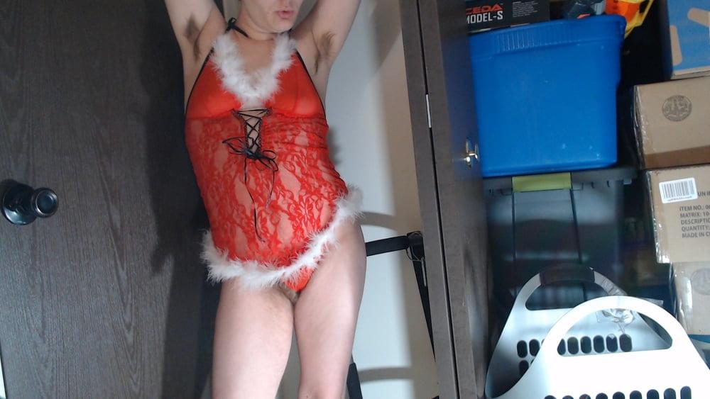 Merry Christmas - 21 Pics