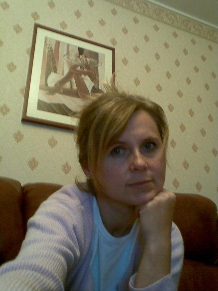 Ewa Polish wife III