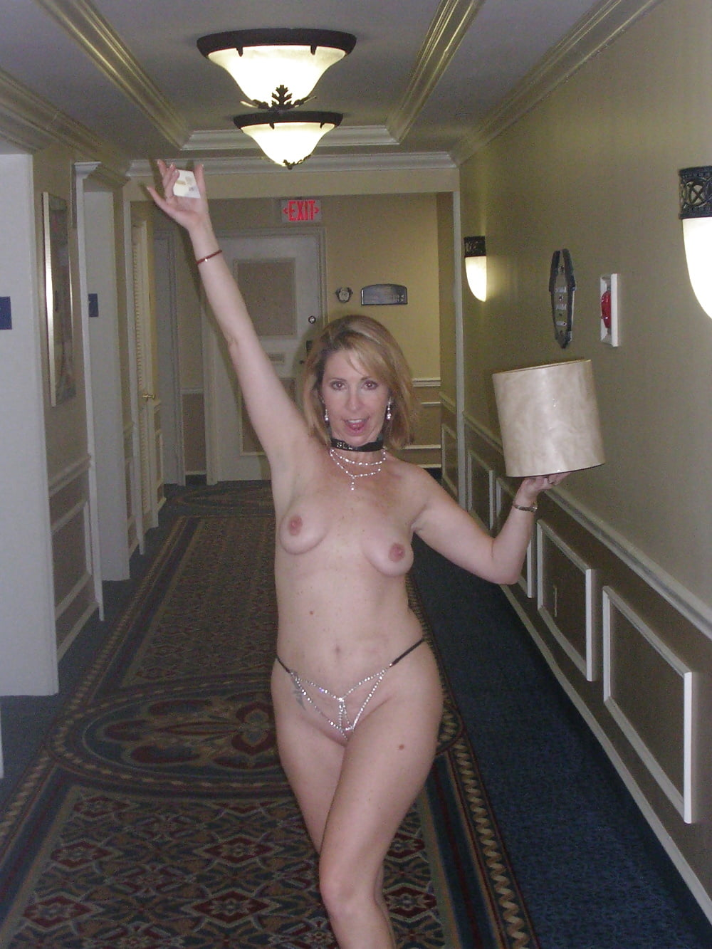 Nude Heather Naked Png