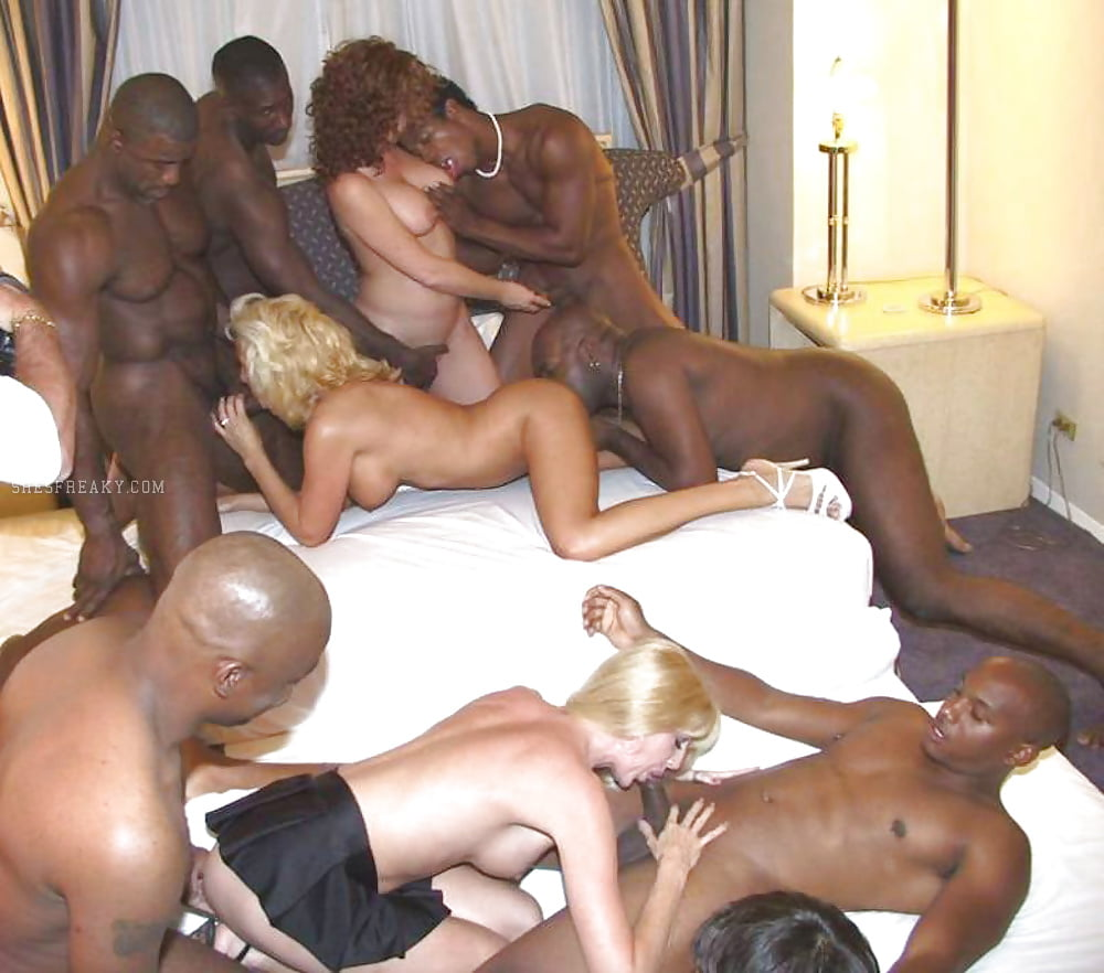 jamaican-orgy-sex-maryam-d-abo-pictures-nude