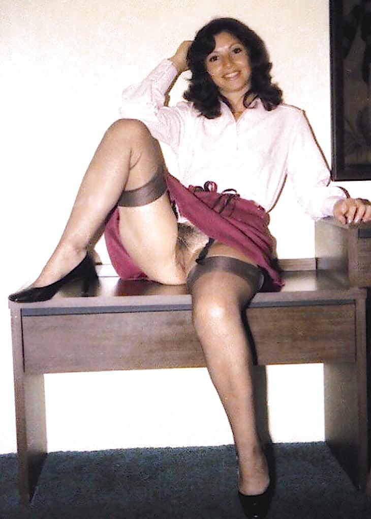 Vintage porn galery