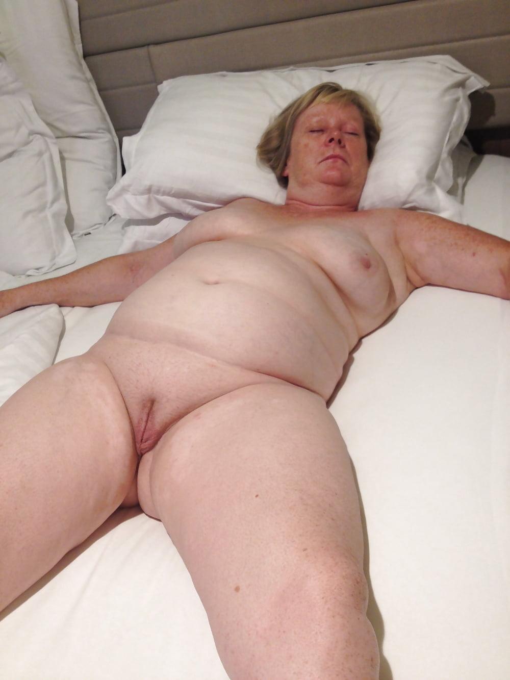 Sleeping granny porn, videos of masturbating girls