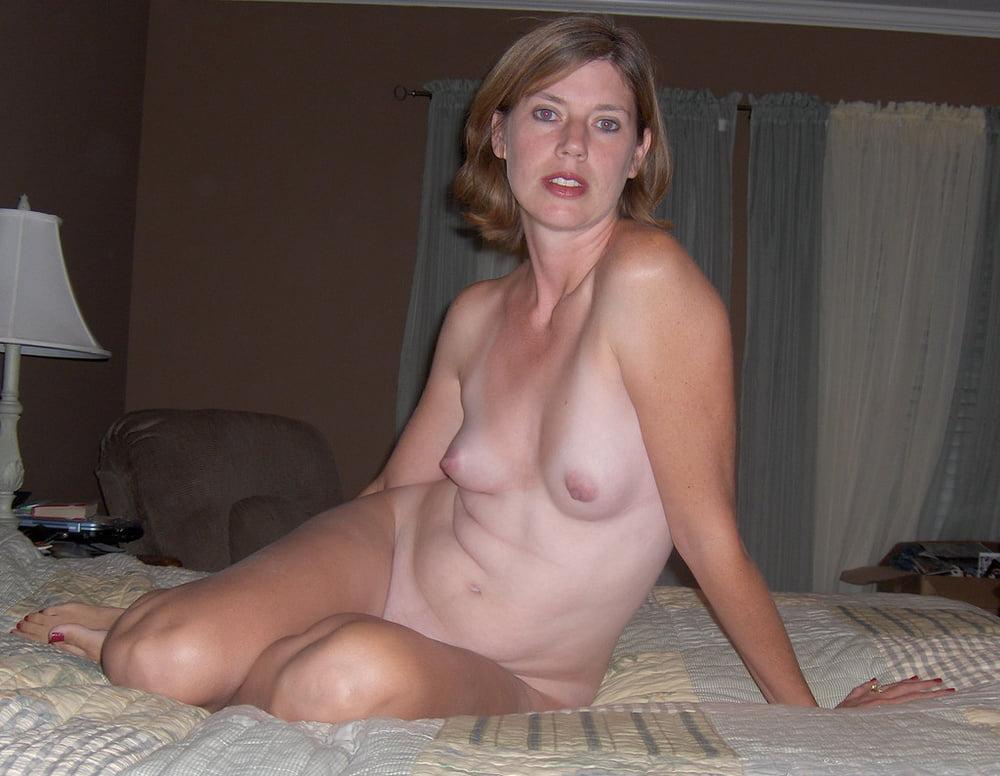 Mature Lowering Moms Nudes Tumblr