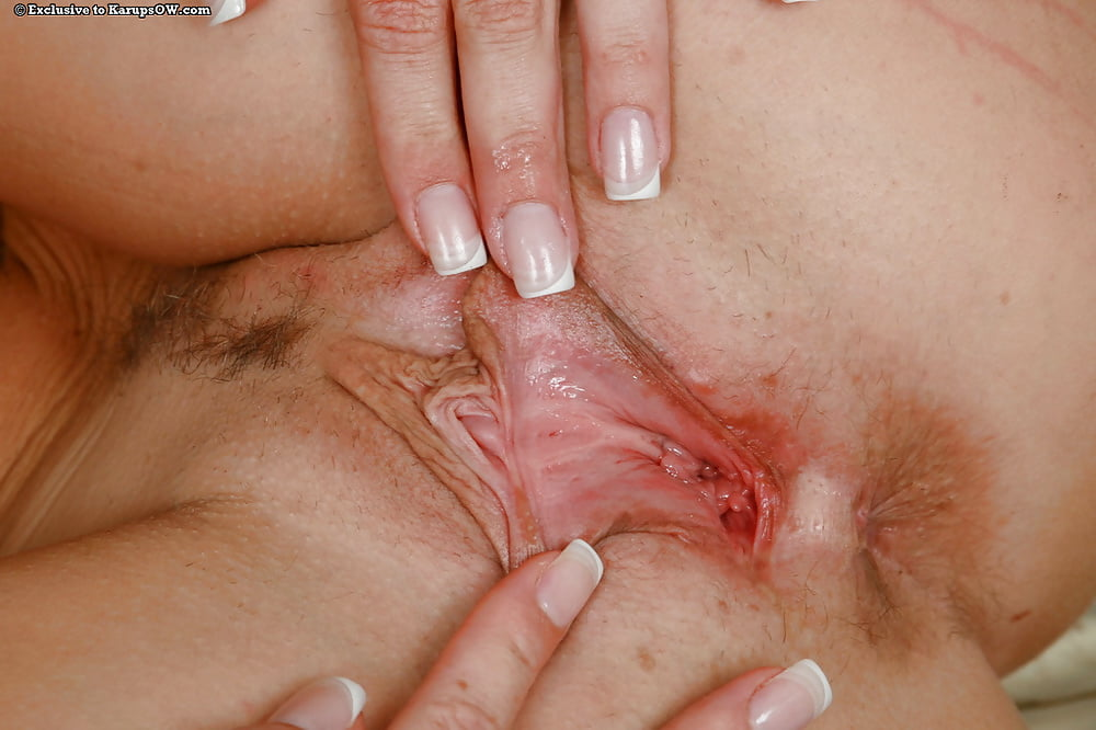Mature lesbian orgy tube
