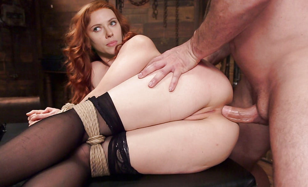porn-redhead-flame-anal-asian-girl-gets-bowels-pumped