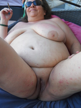Adult Video Small tits girls pics