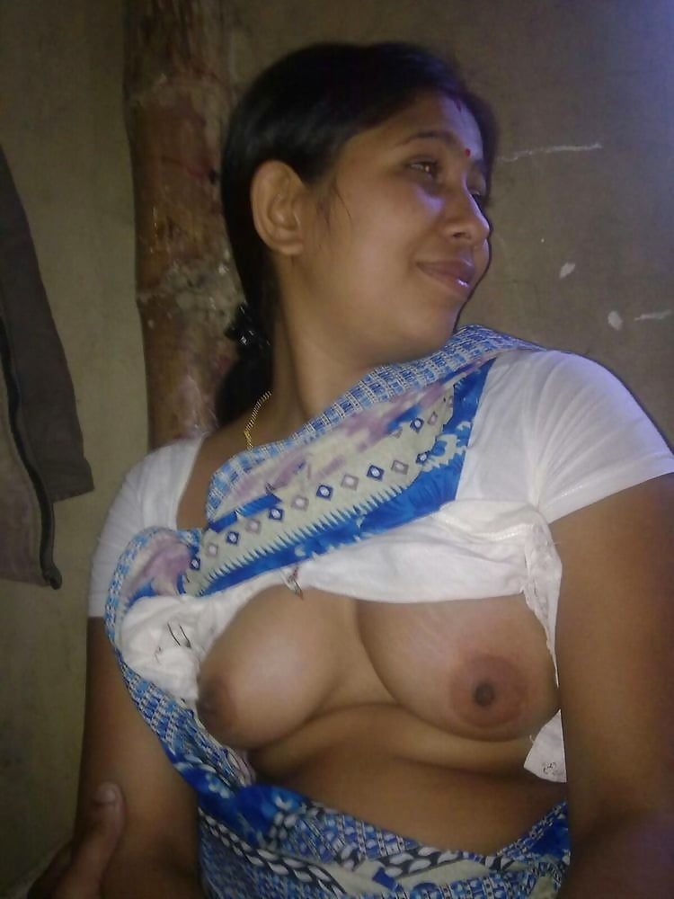 Young oriya aunty in naked porn little