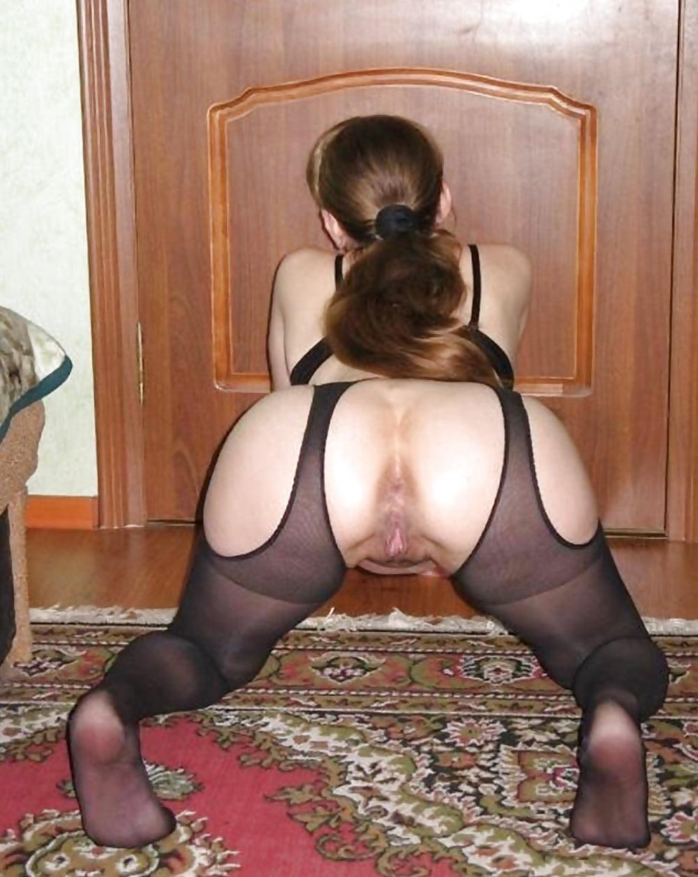 пригласил своего порно фото голой жены соседа жены