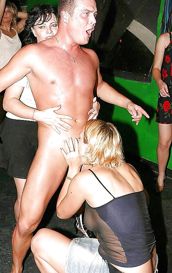 XXX Sex Photos Gay fist bigcock videos