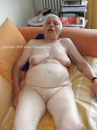 Undress in shakila a photo