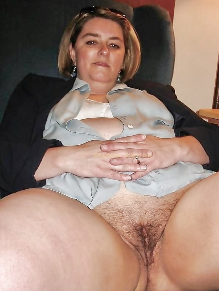 Hairy redhead mature fucking on xhamster new porn photos