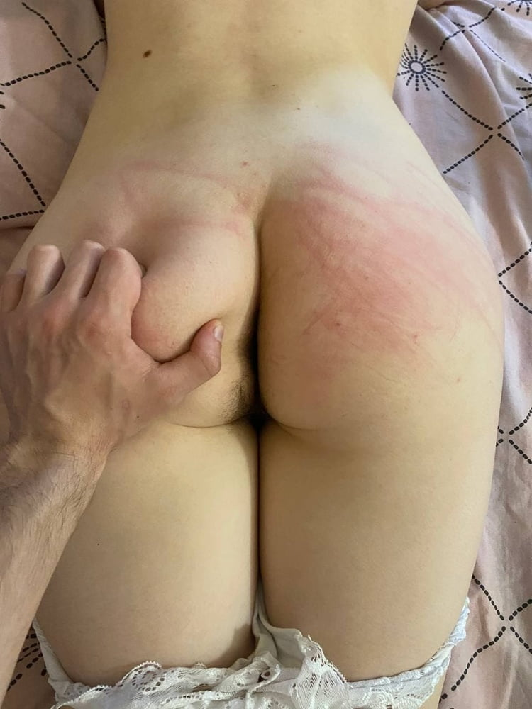 Hot ass and dick - 16 Pics