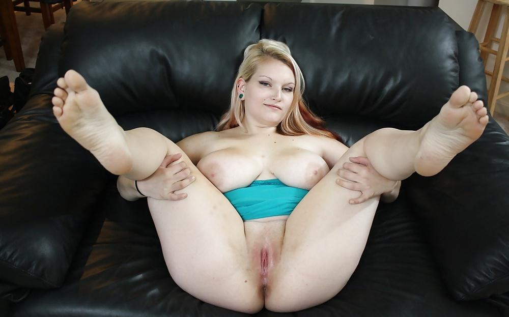Spread Mature Bbw Legs Nude Girls Pictures