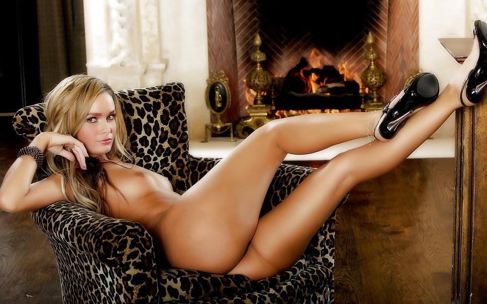 девушка фото гламурных секси телок порно