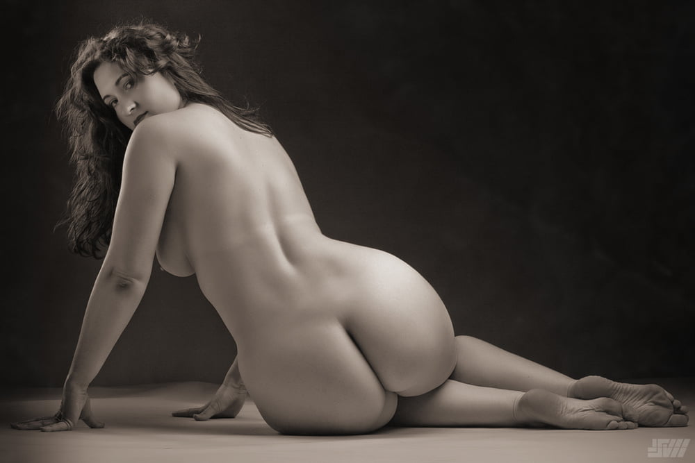 Plus size women nude body, cute amatuer porn pics