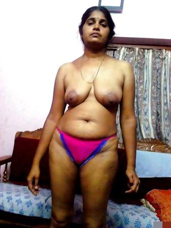 amrika sexy ladies film