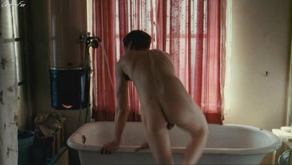 Best porno Gay big dick fucking