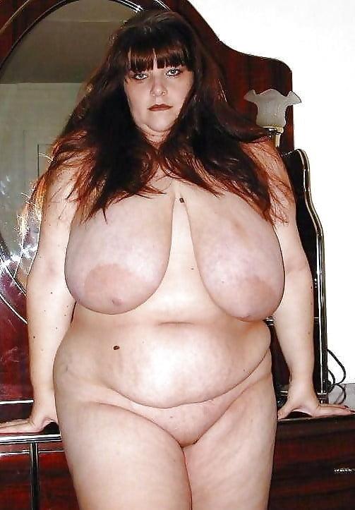 Campagnola bottom porn girl leggings