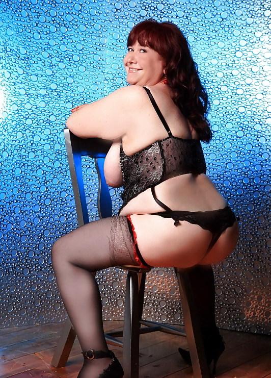 проститутки толсть москва входил