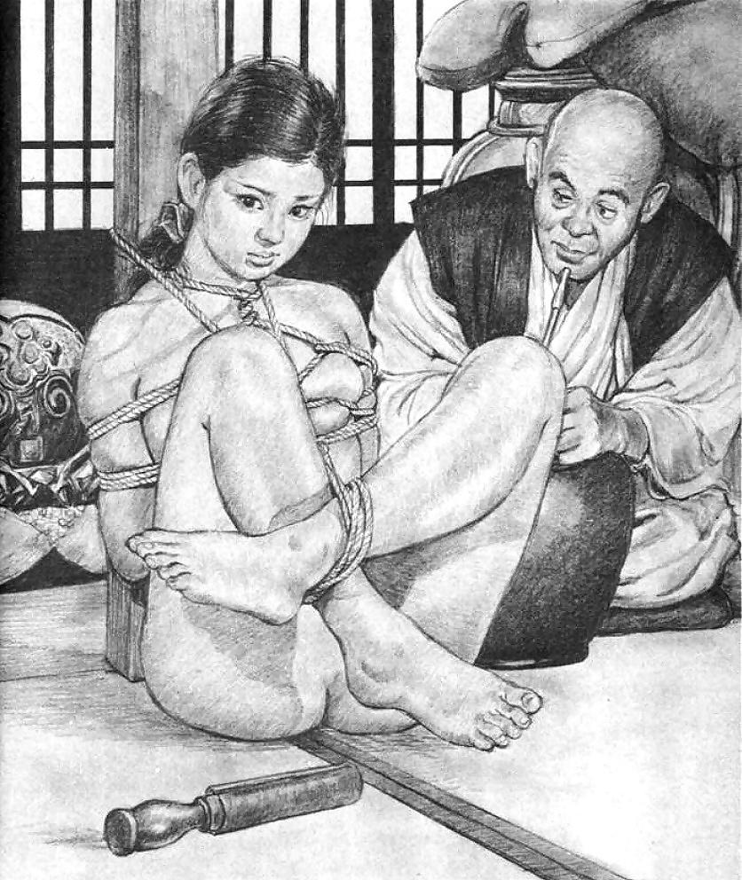 Harvard professor alleges sex slaves in japan chose prostitution