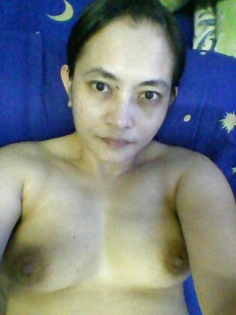 Malay tudung hitam berasmara - 1 4