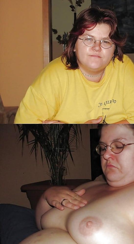 hot amateur women nude