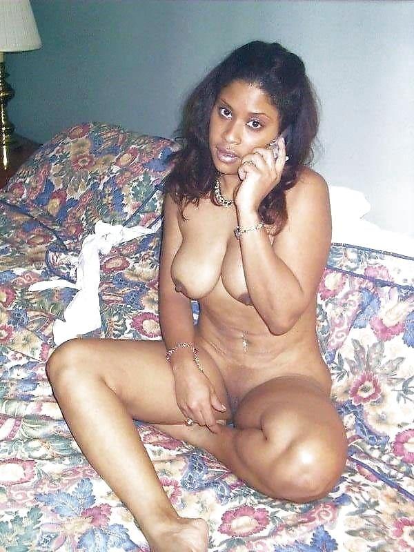 Sri lankan girls fucking pic