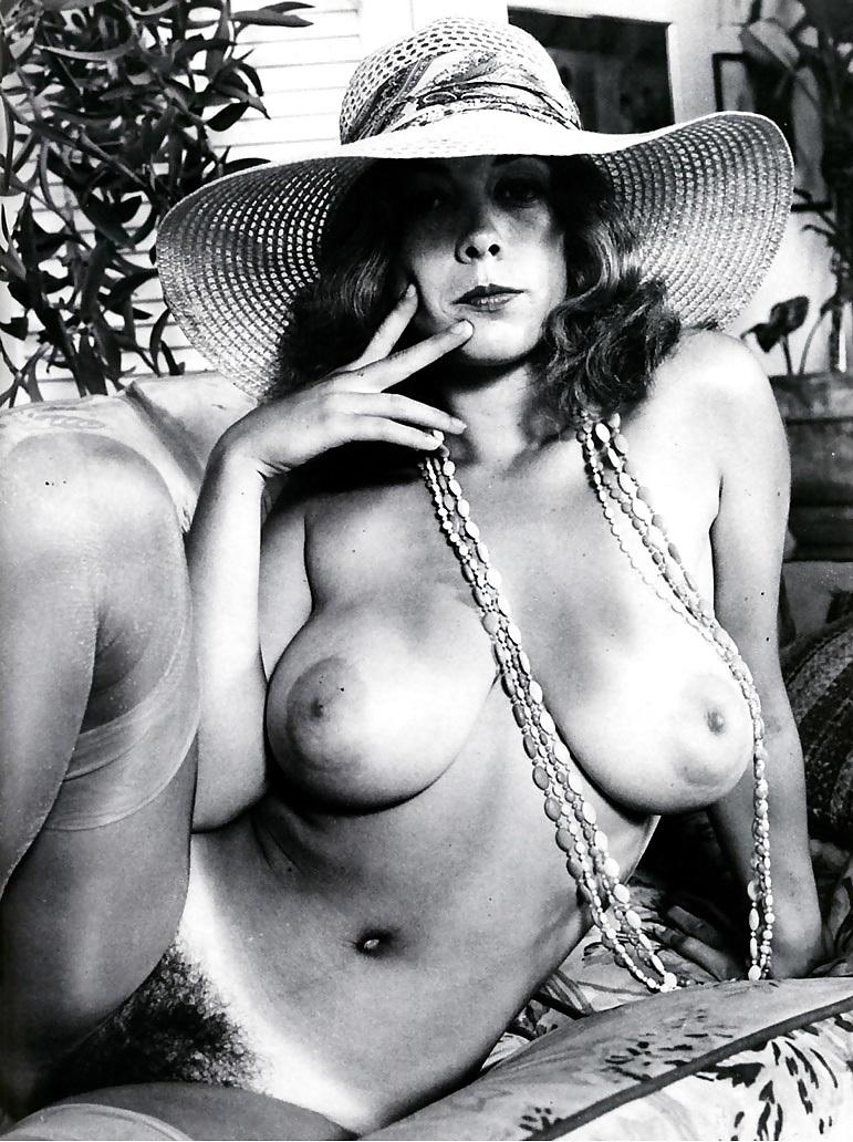 Irish Nude Pic Sean Hopkins Estonoesyugoslavia