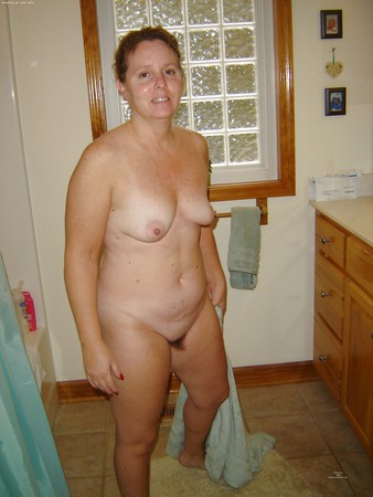 Adult gallery Heavy mature black milf