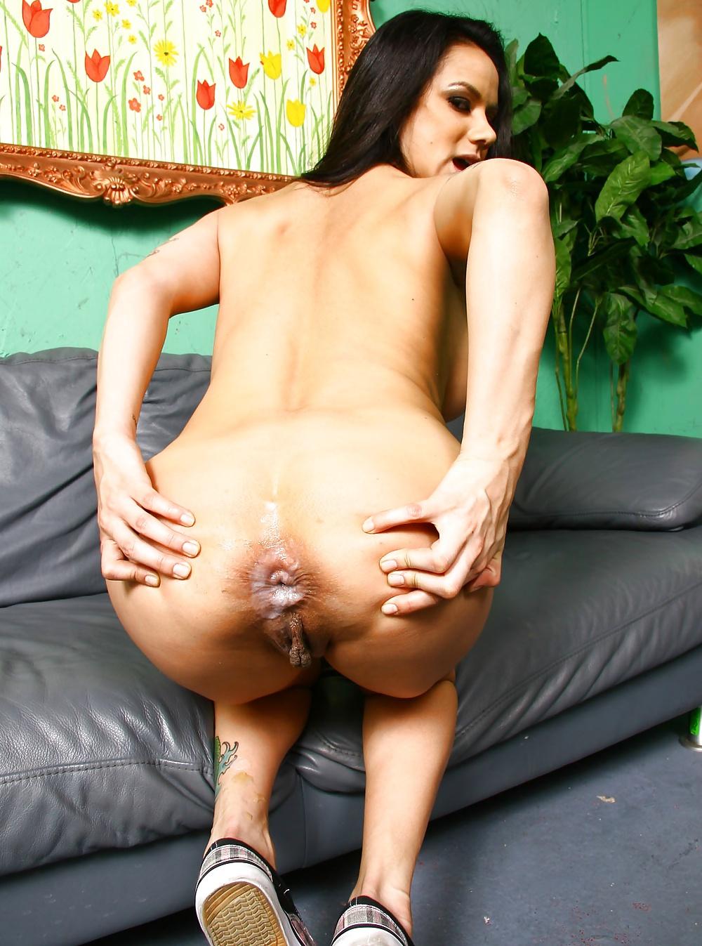 Nadia sex xx — pic 15