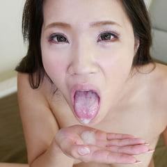 Hiromi Okura :: Sending AV Actress To Your Home CARIBBEANC
