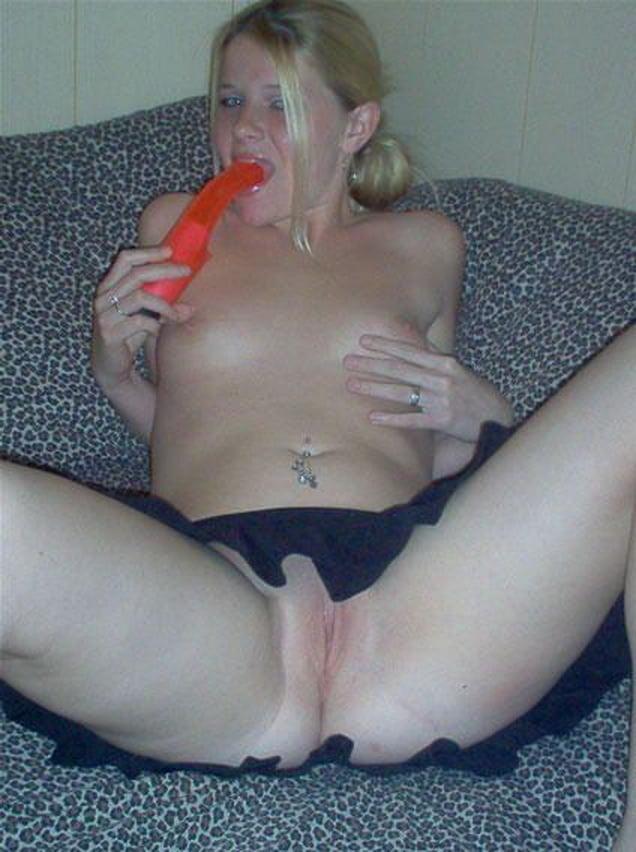 Madal    reccomend porn star party sex
