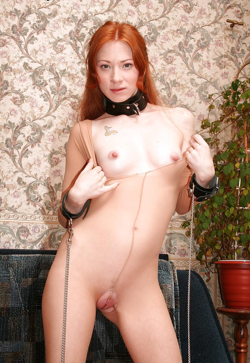lisichka-porno-aktrisa-filmografiya