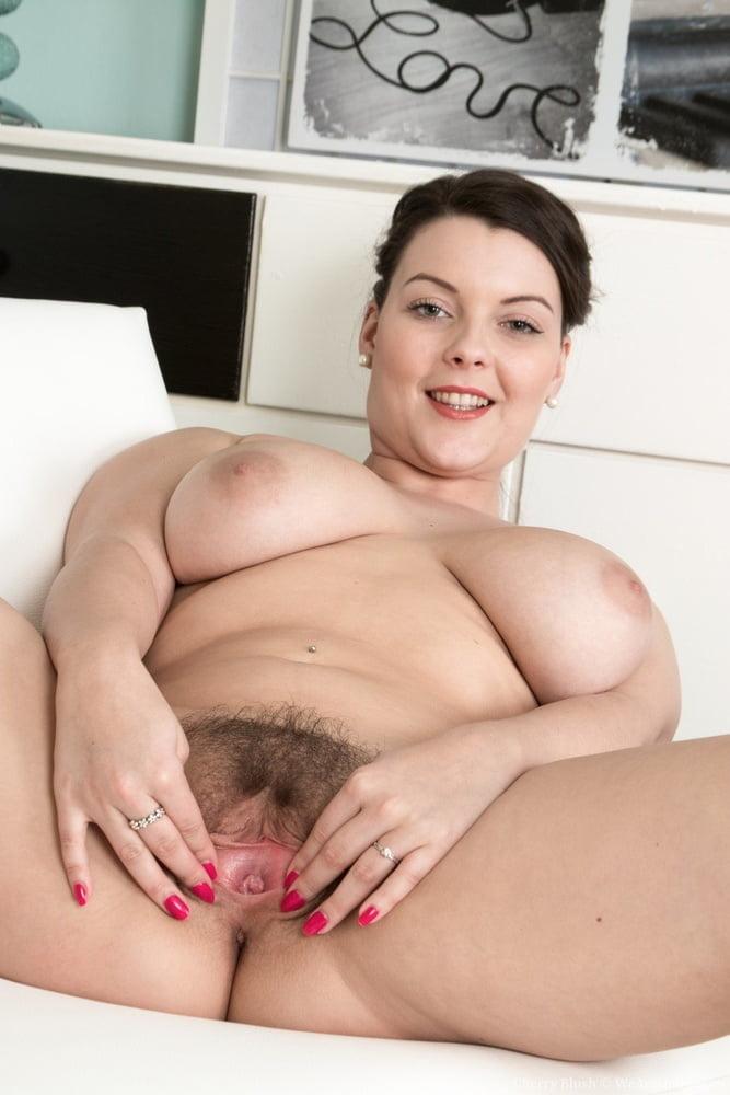 Nude amateur wifes thumbnails amateur milf porn sites
