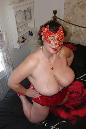 Fotos de desnudos de Cote de pablo
