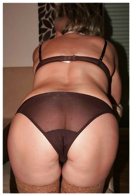 Silk thongs for women, silk thongs for women suppliers and manufacturers