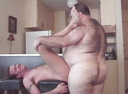 fat-guy-fucking-posts-does-anal-sex-cause-diarrhea