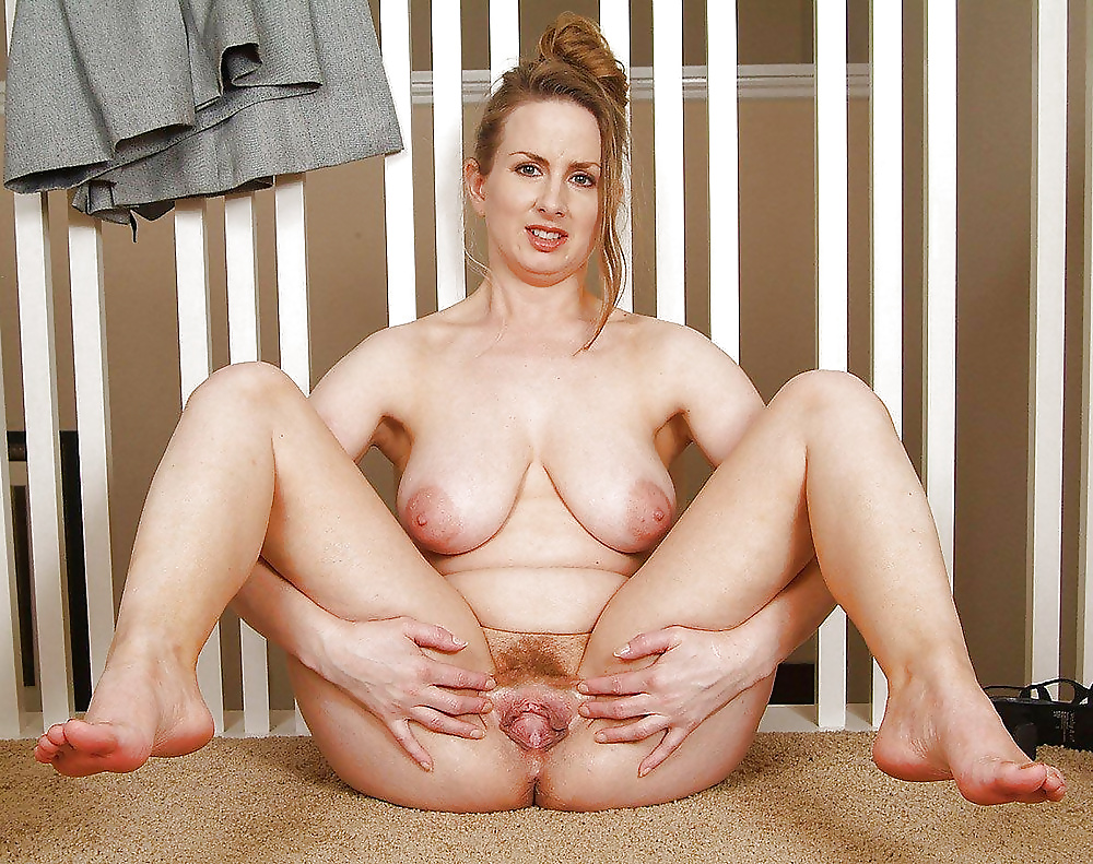 scout-porn-tit-pussy-cunt-smoking