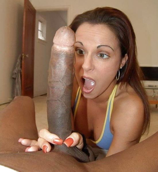 Training girl caught fucking big dick girls
