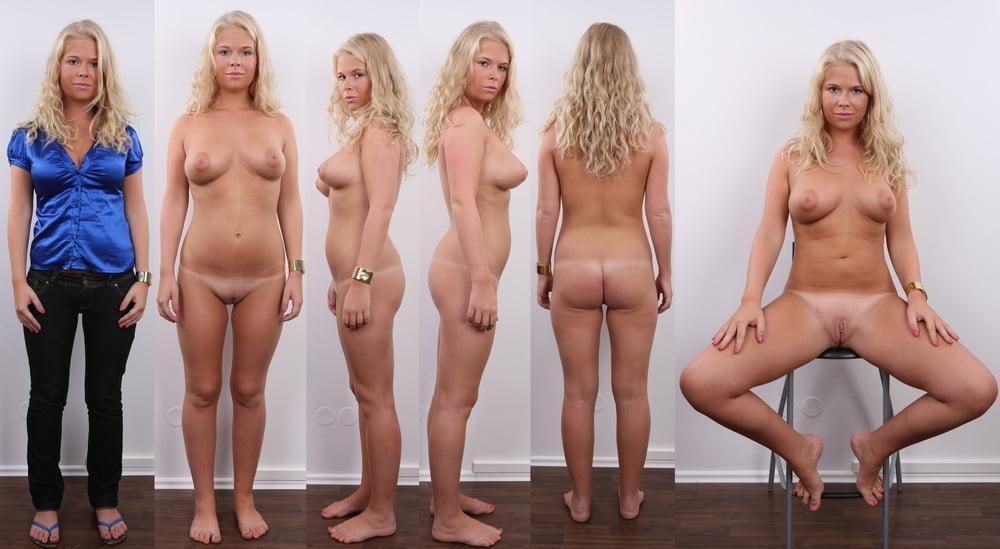 сидел главе голая женщина раздевается онлайн только